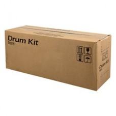 Kyocera DK-1150  Drum Kit