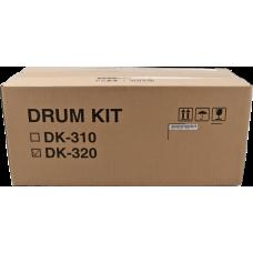Kyocera DK-320 Drum kit