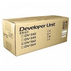 Kyocera DV-560Y Developer unit