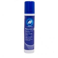 AF Platenclene, roller cleaner/restorer, 100ml